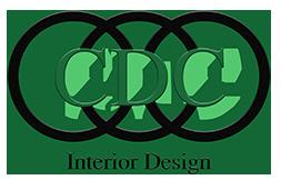 CDC – VIỆT NAM
