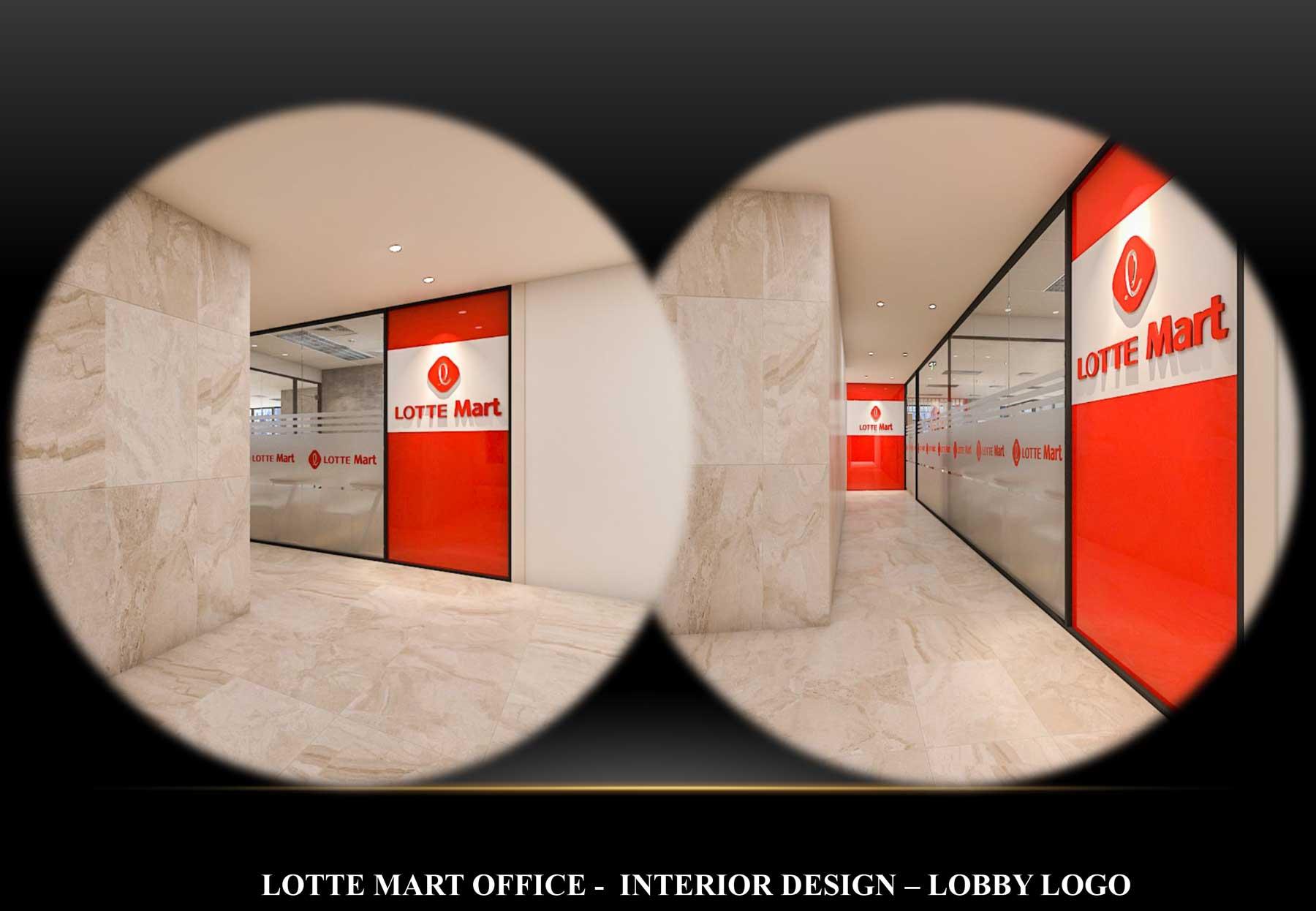 LOTTE-MART-OFFICE-INTERIOR-DESIGN-FINAL-0531-6