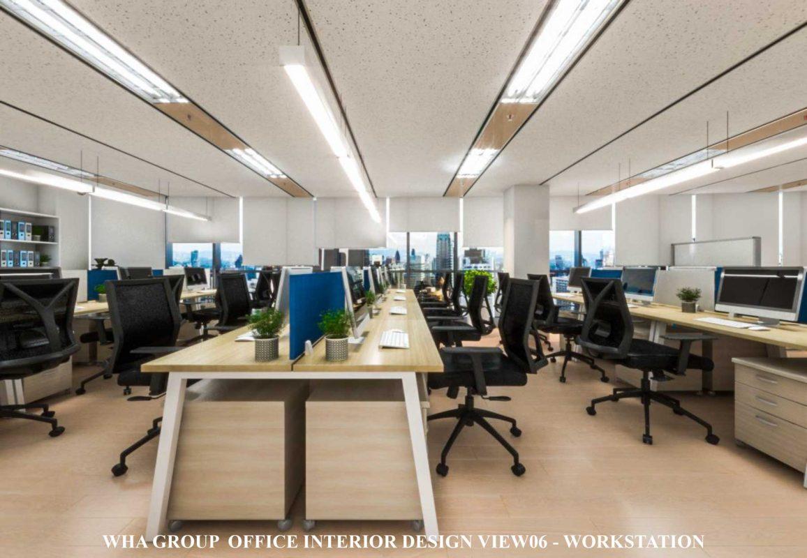 WHA-GROUP-OFFICE-INTERIOR-DESIGN-0403-10