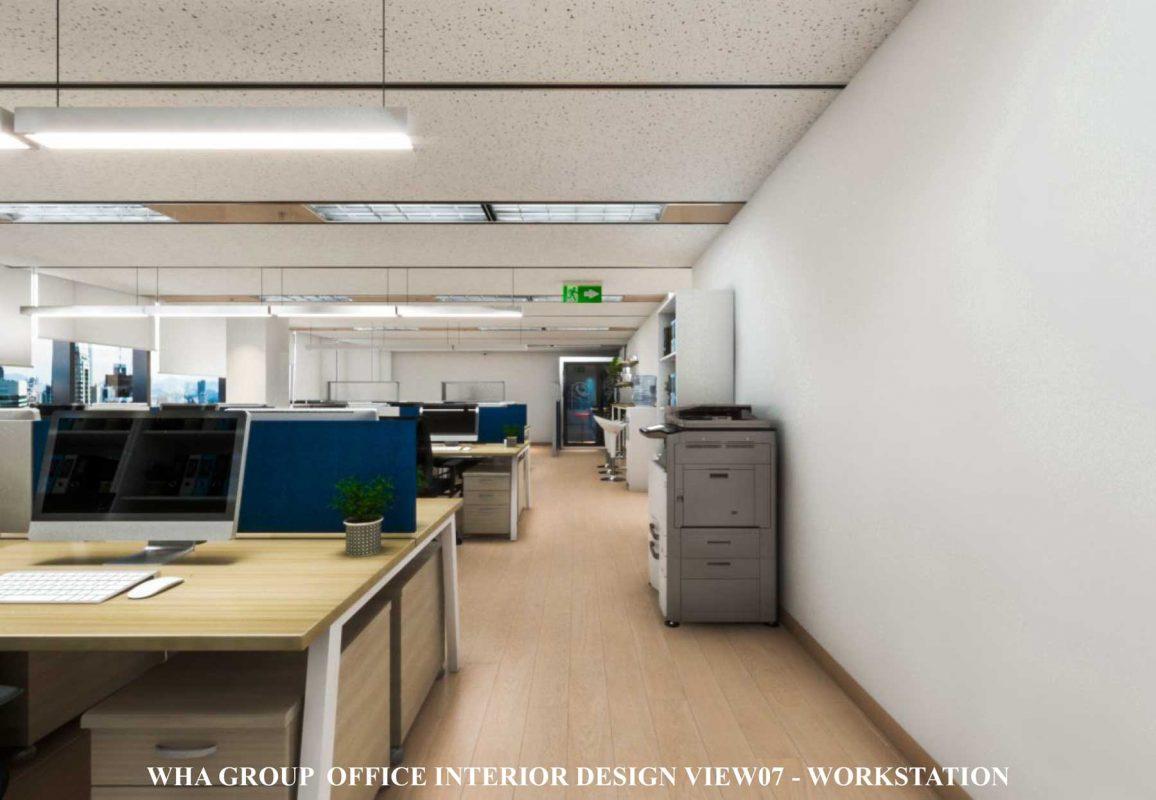 WHA-GROUP-OFFICE-INTERIOR-DESIGN-0403-11