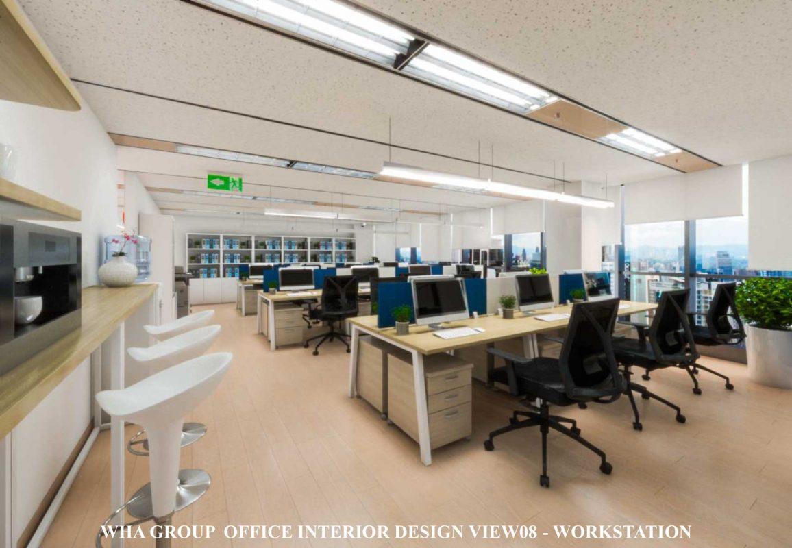 WHA-GROUP-OFFICE-INTERIOR-DESIGN-0403-12