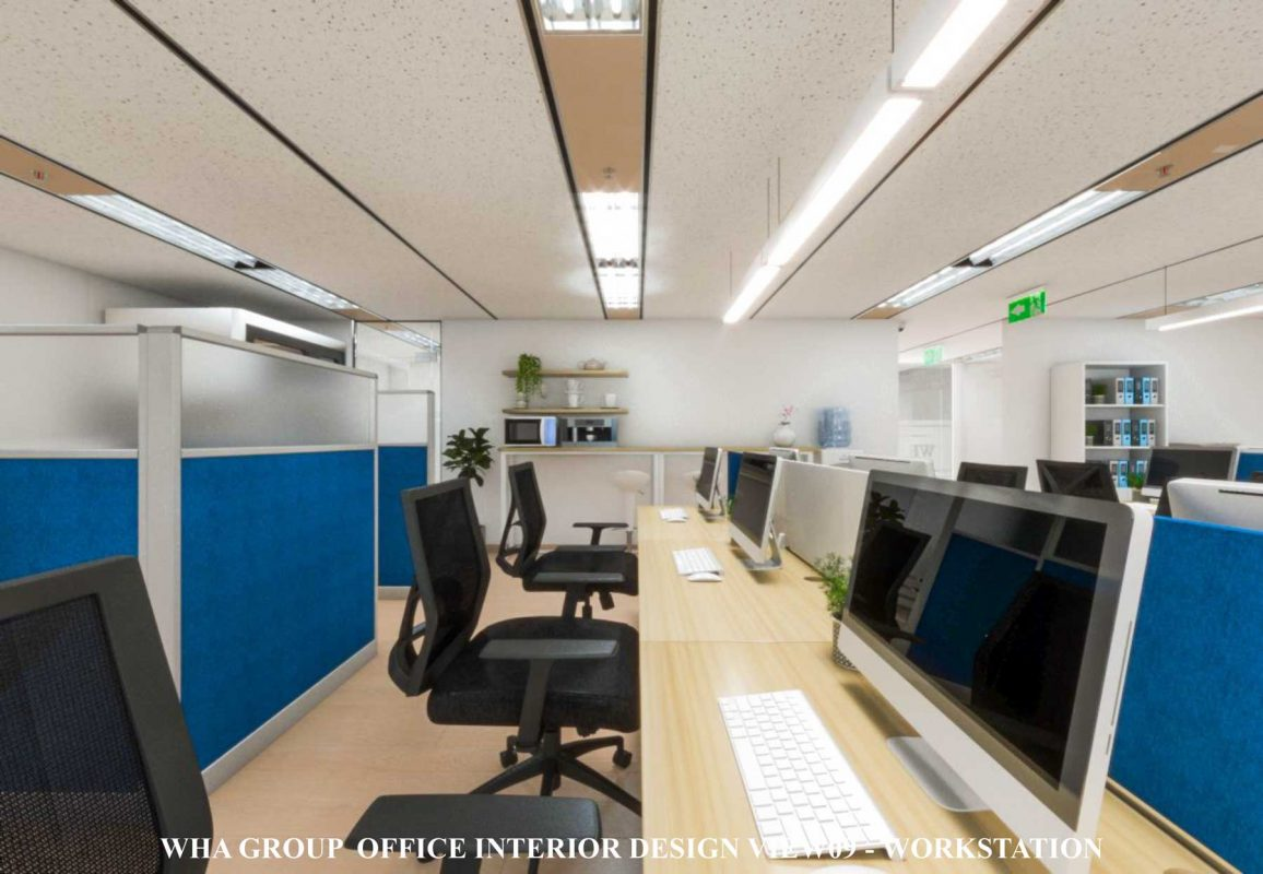 WHA-GROUP-OFFICE-INTERIOR-DESIGN-0403-13