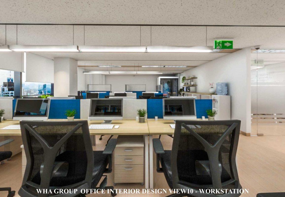 WHA-GROUP-OFFICE-INTERIOR-DESIGN-0403-14