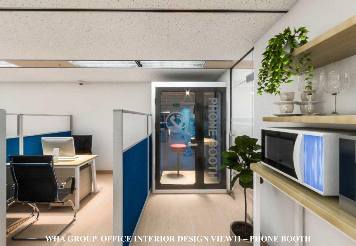 WHA-GROUP-OFFICE-INTERIOR-DESIGN-0403-15