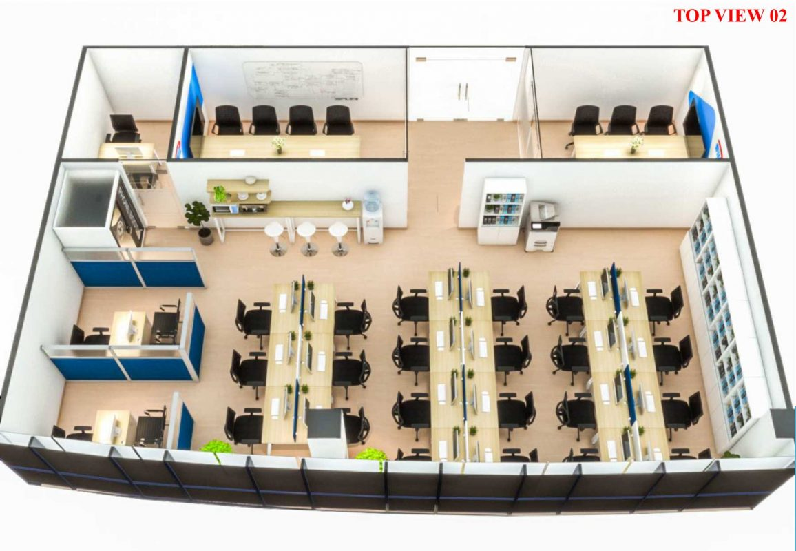 WHA-GROUP-OFFICE-INTERIOR-DESIGN-0403-4