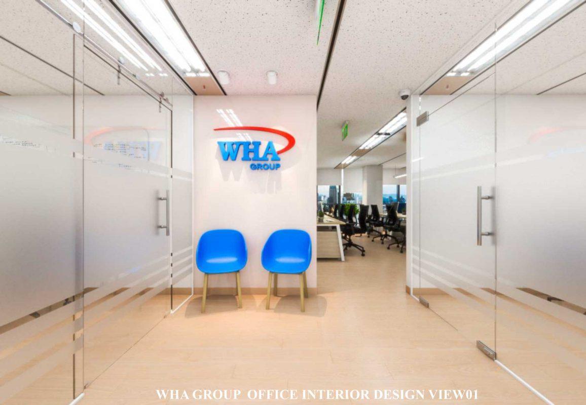 WHA-GROUP-OFFICE-INTERIOR-DESIGN-0403-5