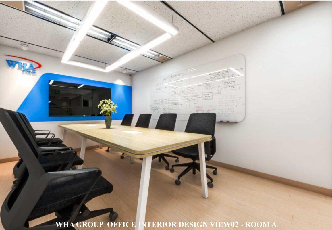 WHA-GROUP-OFFICE-INTERIOR-DESIGN-0403-6
