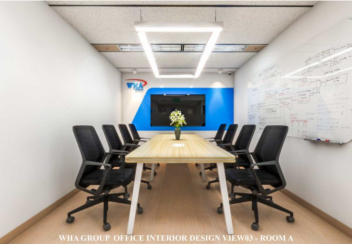 WHA-GROUP-OFFICE-INTERIOR-DESIGN-0403-7
