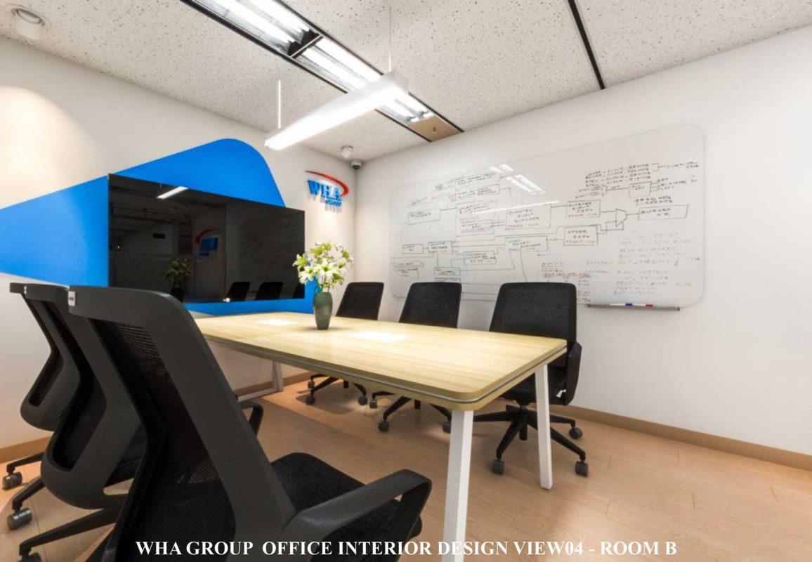 WHA-GROUP-OFFICE-INTERIOR-DESIGN-0403-8
